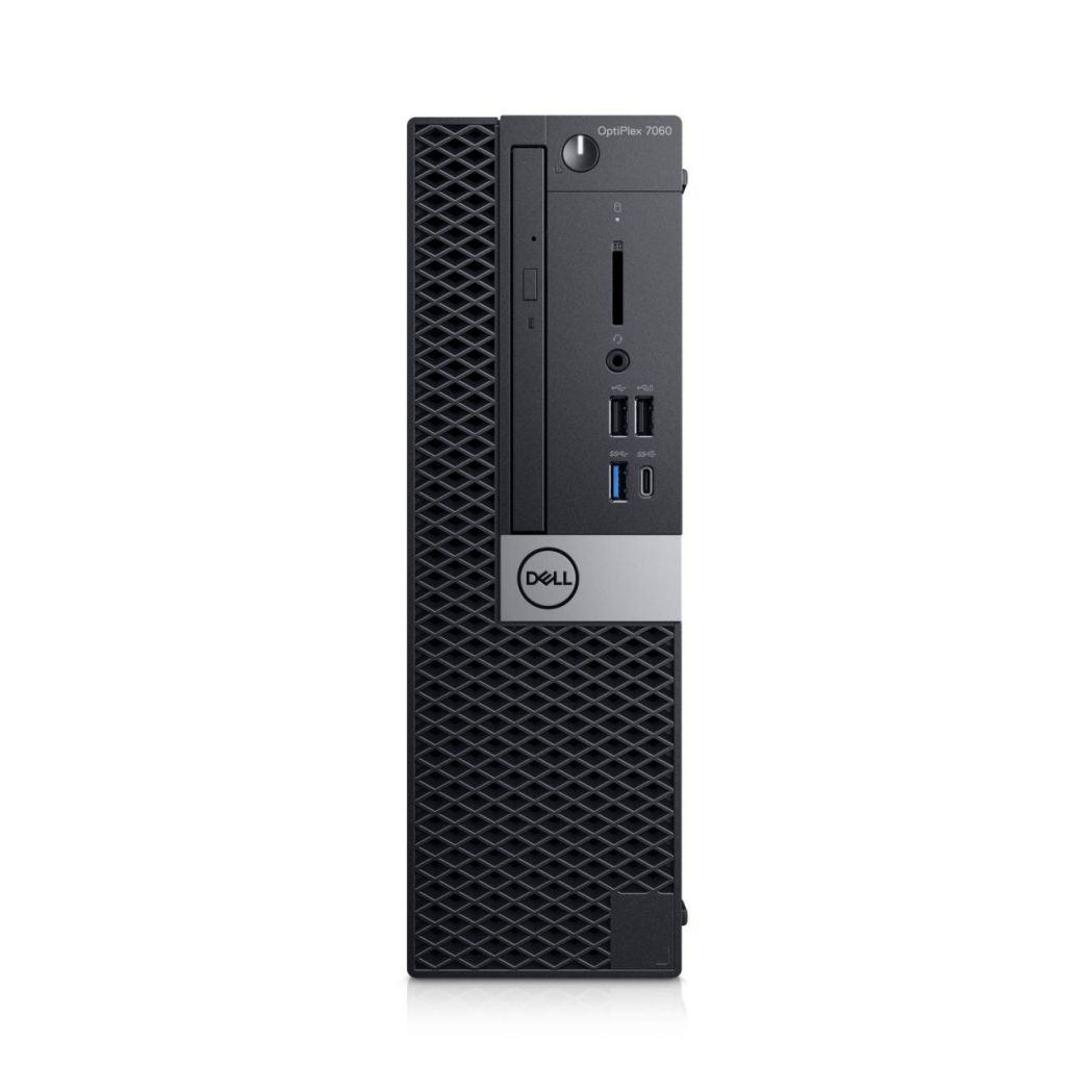 DELL OptiPlex 7060 5GP6D