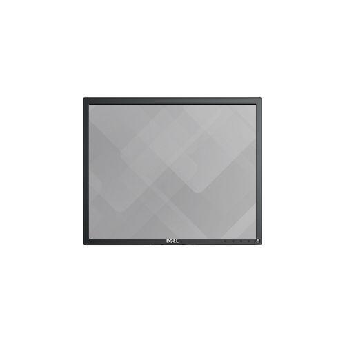 DELL P1917S 19 HD IPS Negro pantalla para PC