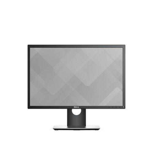 DELL P2217 22 TN Mate Negro pantalla para PC