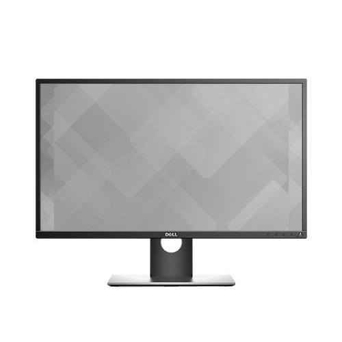 Ver DELL P2717H 27 Full HD