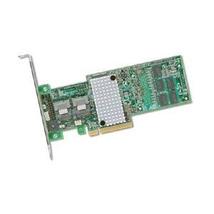DELL PERC H730P PCI Express 3 0 12Gbit