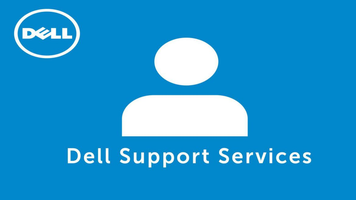 DELL POWEREDGE T30 890 49592