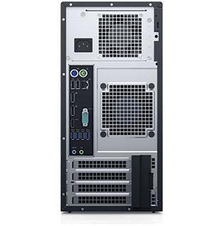 Dell Poweredge T30 0265