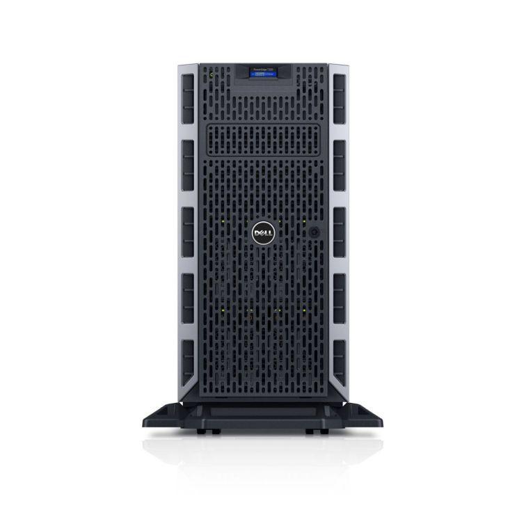 DELL PowerEdge T330 8233