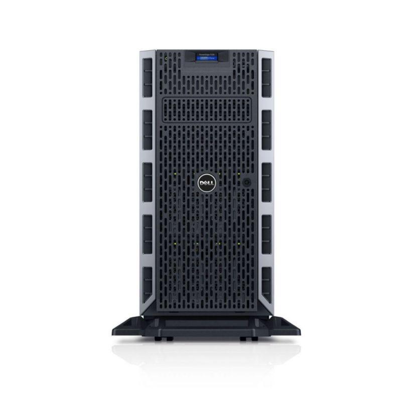 DELL PowerEdge T330 GK6KX