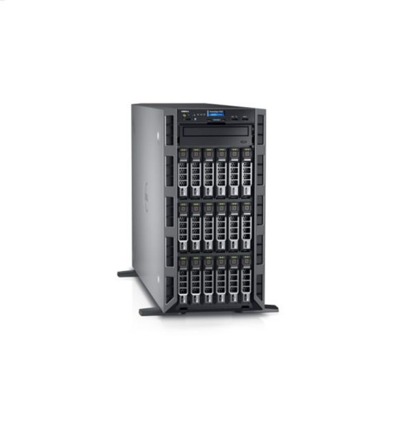 DELL PowerEdge T630 PET63003B