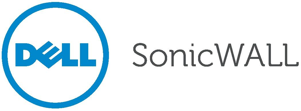 Ver DELL SonicWALL SOHO Upgrade Plus 2YR
