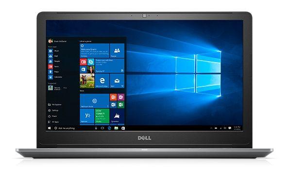Ofertas portatil Dell Vostro 5568 T84c7