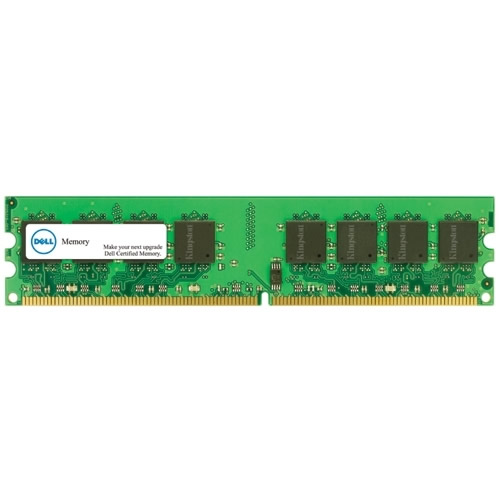 Ver Dell 8 GB Certified Replacement Memory Module