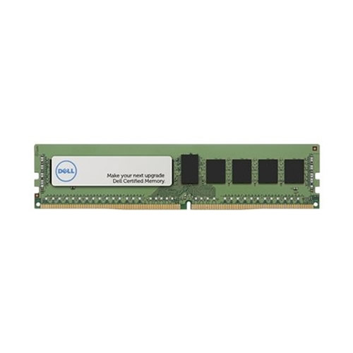 Ver Dell Memoria Dell DDR4 4 GB A7964286