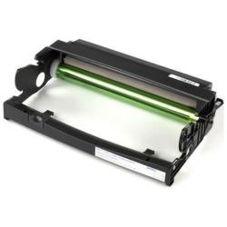Ver Dell PK496 - 2230DIMAGING DRUM