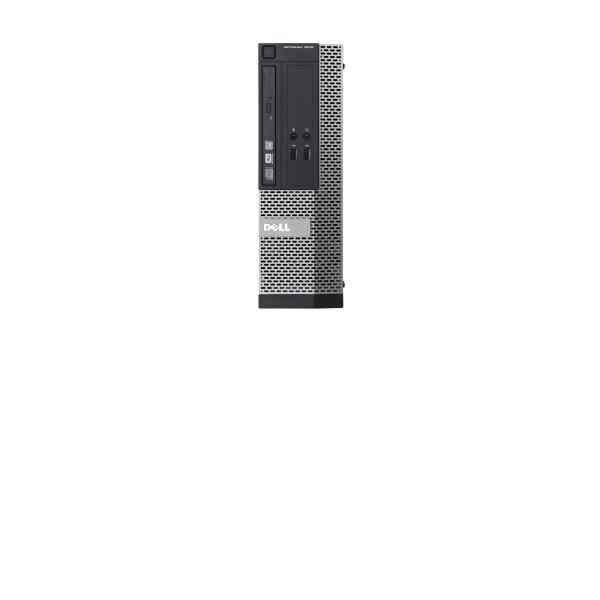 Dell Pc Optiplex 3010 4511p