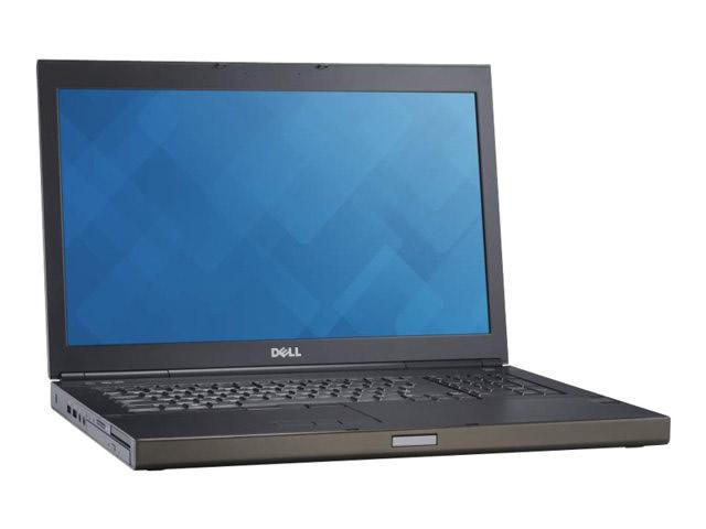 Ofertas portatil Dell Precision M6800 0155