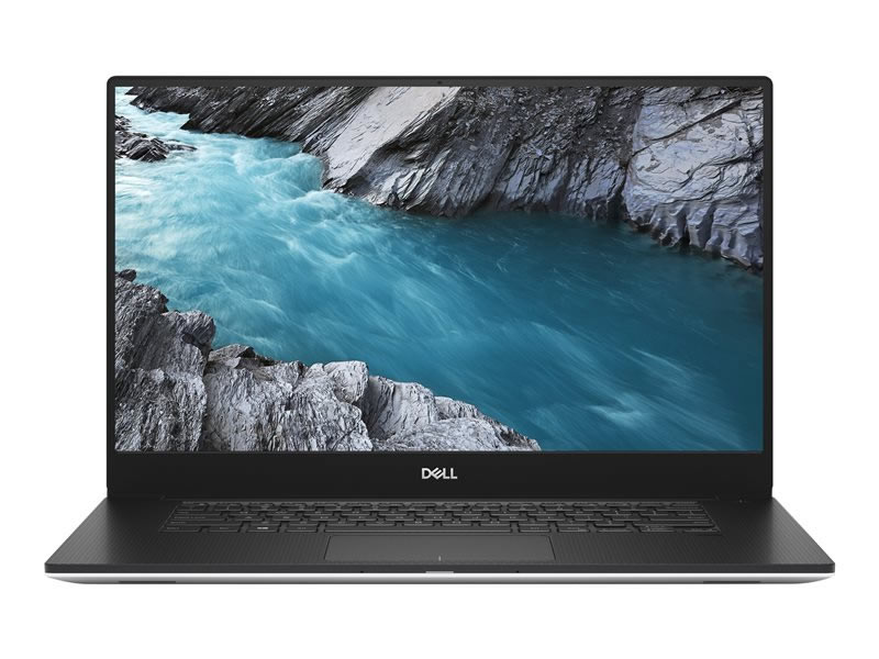 Dell XPS 15 7590 DC26F