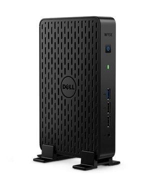 Dell Wyse 3030 LT V37CJ