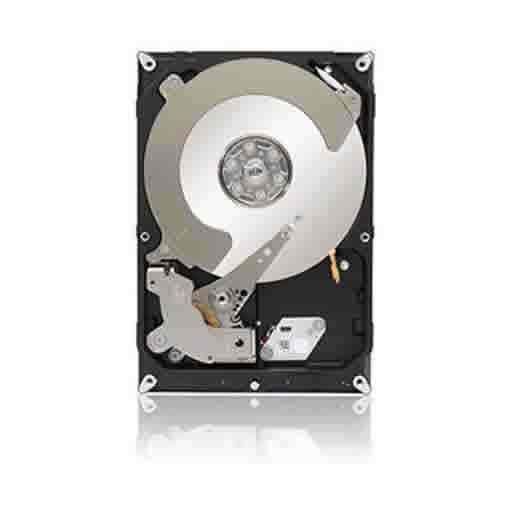 Ver Disco Duro Seagate 2000Gb ST2000NM0033