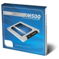Ver Disco Solido Crucial CT240M500SSD3