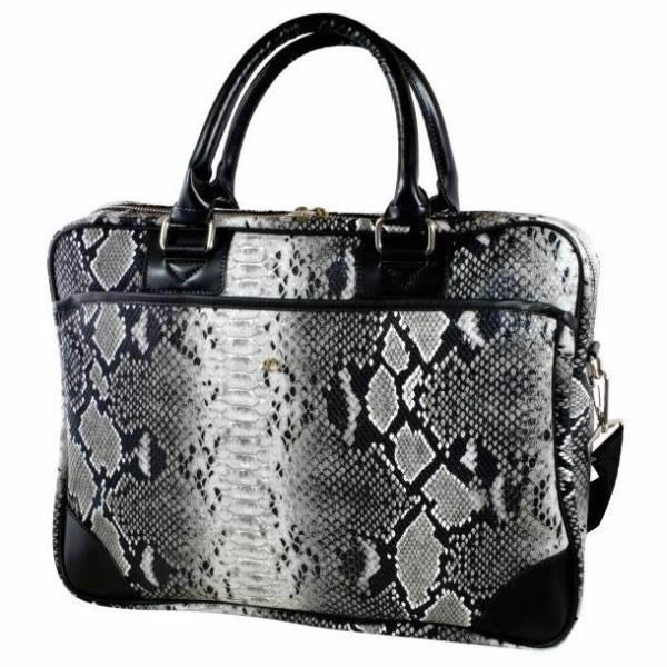 Ver E Vitta Business Laptop Bag Advance