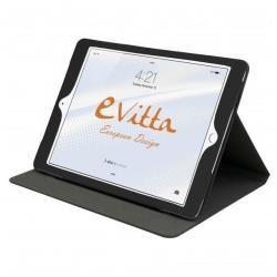 E Vitta Con Tapa Para Tableta EVIP000800