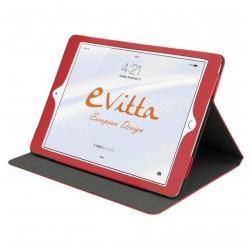 Ver E Vitta Con Tapa Para Tableta EVIP000801