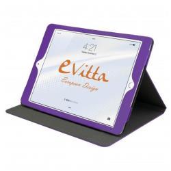 Ver E Vitta Con Tapa Para Tableta EVIP000802