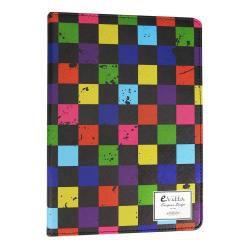 E Vitta Con Tapa Para Tableta EVIP000853