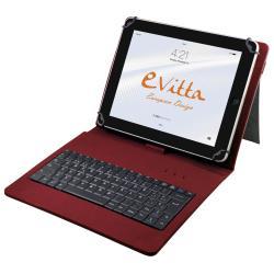 Ver E Vitta Keytab EVUN000507