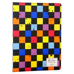 Ver E Vitta Keytab Squares EVUN000807