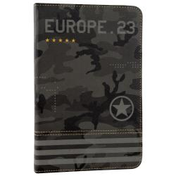 Ver E Vitta Stand 2p Urban Trendy Camouflage EVUS2PP035
