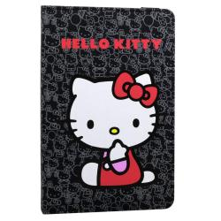 E Vitta Stand 3p Hello Kitty EVUN000426