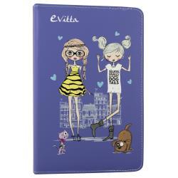 Ver E Vitta Stand 3p Urban Trendy Fashion Girls 2 EVUN000415