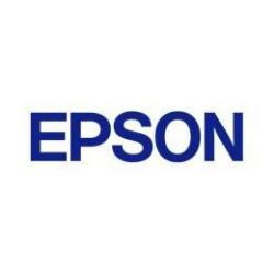 Epson Lq-680 680pro High Capacity Cs
