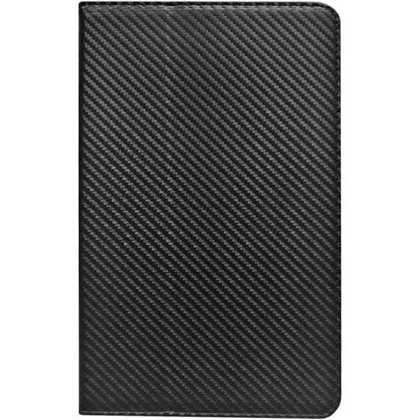 EVITTA Funda Folio Case Tab a T580 Black