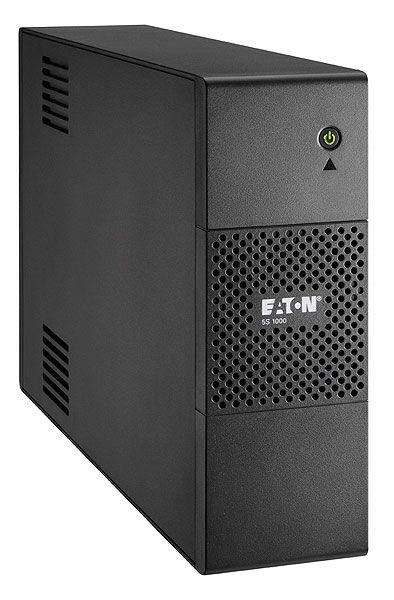 Ver Eaton 5S 1500i 1500VA 8AC