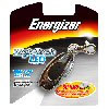 Energizer Pila Tipo C Evereary Silver Lr14 2 621069