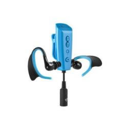 Energy Sistem Aquatic Mp3 35193