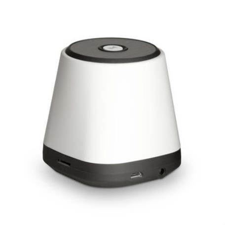 Ver Energy Sistem MUSIC BOX Z1 Blanco Negro
