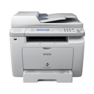 Ver Epson WorkForce AL MX200DNF