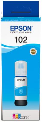 Ver Epson 102 CIAN