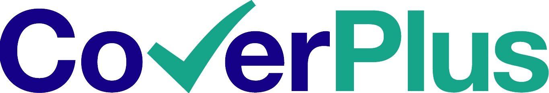 Epson 5YR On site SureColor SC P10000