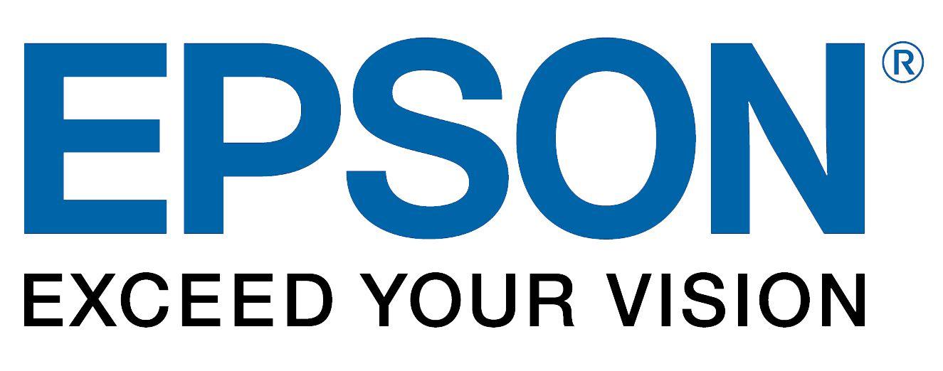 Ver Epson CP05OSSECG02 extension de la garantia