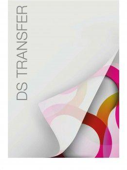 Epson DS Transfer 1118cm x 914m Transferencia termica camiseta serigrafia
