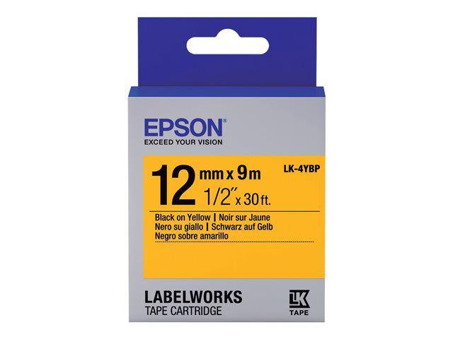 Epson Lk 4ybp