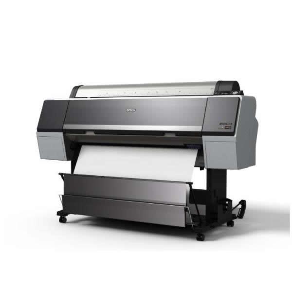 Epson SureColor SC P8000 STD