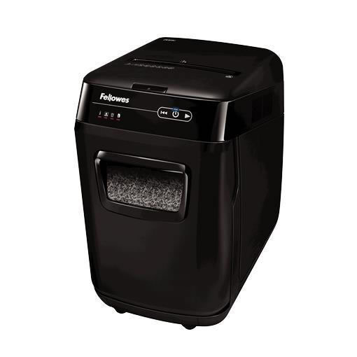 Ver Fellowes AUTOMAX 200M