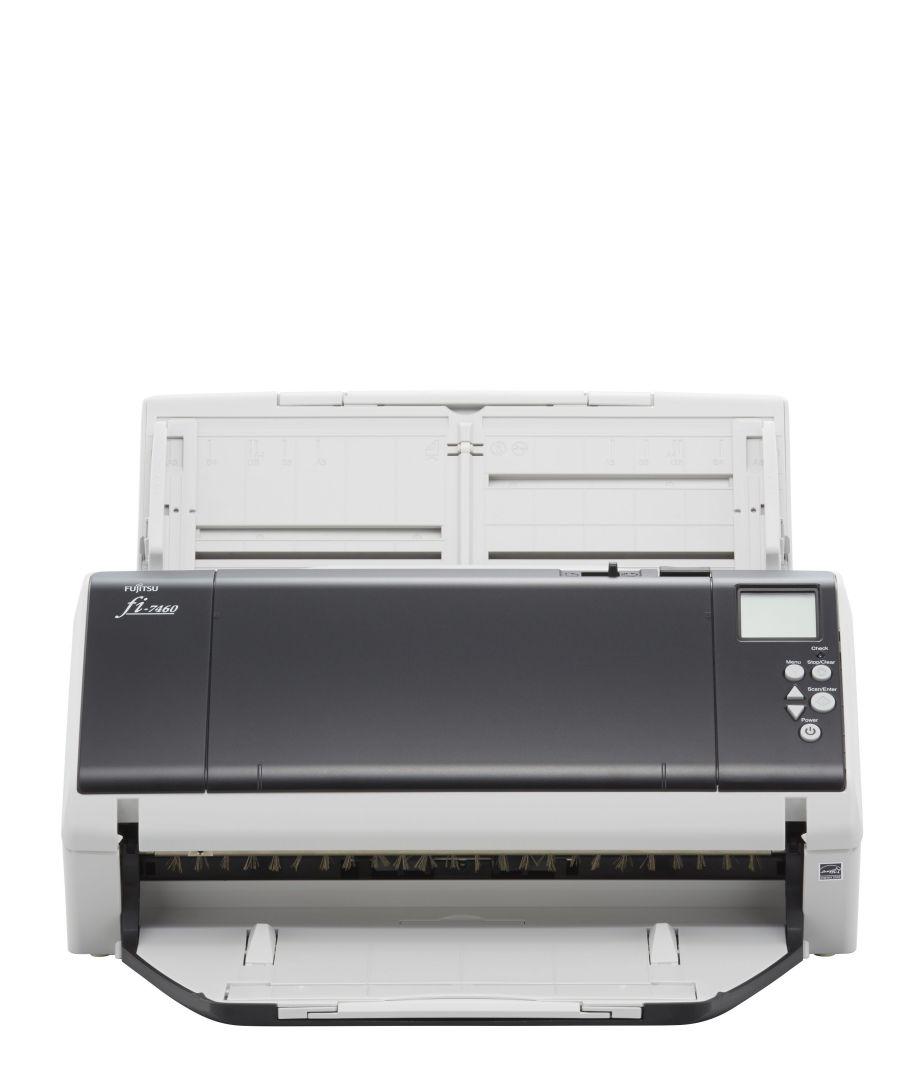 Fujitsu fi 7460