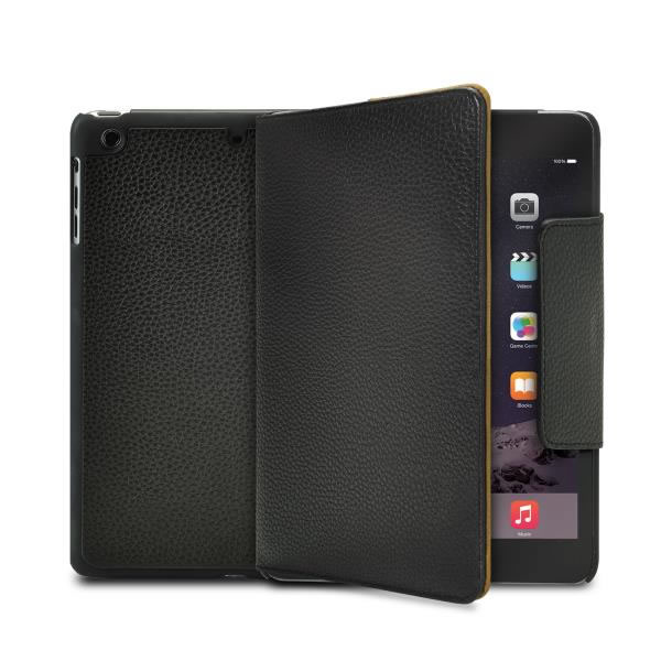 Ver Funda Celly AMBOT36BK para Apple iPad Air 2