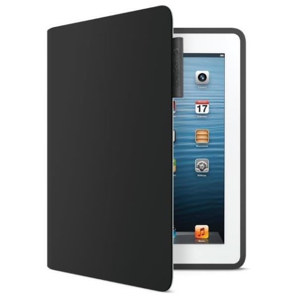 Funda Ipad Air Negra Logitech 939 000634
