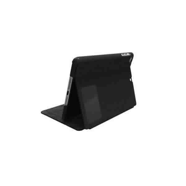 Funda Ipad Air Kensington K97023ww Negra
