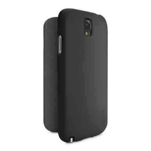 Funda Movil Belkin F8m688b1c00